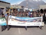 world-wethlands-day-photo-the-express-tribune