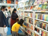 20 out of 24 Indian publishers given 10-day visa.
