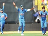 indian-team-photo-file-afp-2