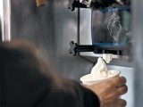 frozen-yogurt-photo-farhan-lashari-express