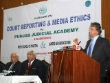 court-reporting-media-ethics-photo-inp