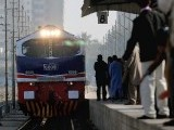 pak-business-express-photo-afp