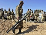 pakistan-unrest-northwest-military-5-2-2-3