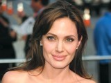 angelina-photo-file-3