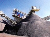 coal-photo-file