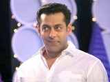 salman-khan-photo-file-2