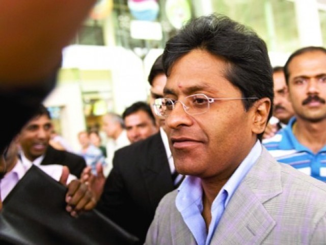 Ex-IPL chief says BCCI 'arm twisted' IPL teams to not sign Pakistani cricketers.