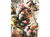 rescue-operation01-photos-abid-nawaz-and-ijaz-mahmood-express
