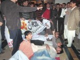 protest-photos-the-express-tribune