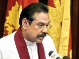 mahinda-rajapaksha-photo-file-2