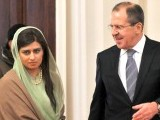hina-rabbani-photo-afp-8-2