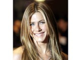 jennier-aniston-photo-file