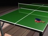 table-tennis-3-2-2-2-2-2-3-2