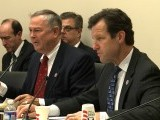 us-congress-balochistan-hearing