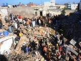 building-collapse-3-afp-2-2