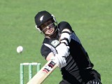 brendon-mccullum-photo-afp