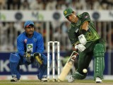 younis-khan-afghanistan-cricket-photo-afp