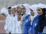 iranian-football-women-team