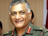 india-army-chief-vk-singh