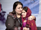malala-photo-myra-iqbal