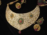 jewellery-photo-the-express-tribune