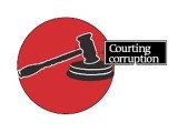 courting-corruption-2-2-2