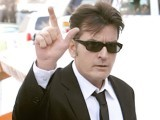 charlie-sheen-photo-file