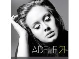adele-photo-file-2-2
