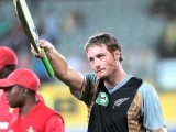 guptill-photo-afp