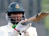 shakibal-hasan-photo-afp-2