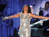 whitney-photo-afp