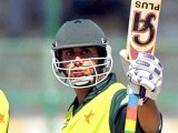 nasir-jamshed-photo-file-afp-2