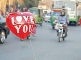 valentines-photo-ijaz-mahmood-express
