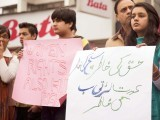 protest-photo-the-express-tribune-4