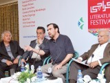 panellists-photo-arif