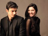 fawad-khan-and-mahira-khan-photo-file