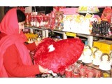 valentine%e2%80%99s-day-photo-inp