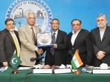 ashok-kumar-mumbai-chamber-of-commerce-industry-karachi-chamber-commerce-industry-photo-sana
