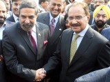 makhdoom-amin-photo-afp