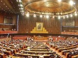 islamabad-national-assembly-interior-003-3-3-2-2-2-2-3-2-2-2-2-2-2-2-2-2-3-3-2-2-2-2-2-2-2-2-2-2-3-2-2-2-2-2-3-2-2-2-3-2-2-2-2-3-3-2-2-2-2-3-2-2-3-2-2-2-2-2-2-2-2-2-2-2-2-2-2-2-2-2-2-2-2-2-3-3-2-2-2-4