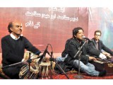 haider-salamat-photo-the-express-tribune
