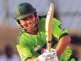 kamran-akmal-photo-afp-6-2-2