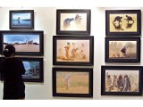 art-photo-the-express-tribune-7