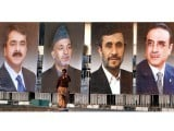 gilani-zardari-karzai-photo-reuters