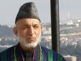 hamid-karzai-reuters-3-2-2-2
