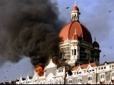 mumbai-attacks-afp-2-2-3-2-2-2-2-2-2