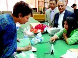 dr-maliha-lodhi-%e2%80%93photo-the-express-tribune-2