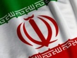 Sanctions placed for abusing the human rights of Iranian citizens and supporting the Syrian government's crackdown.