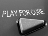 play-for-cure
