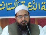 hafiz-saeed-new-2